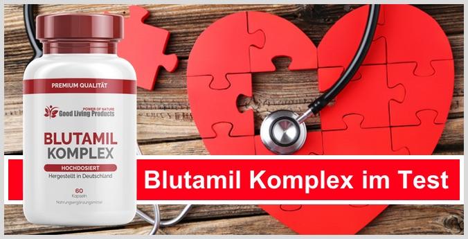 blutamil komplex testbericht wirkung