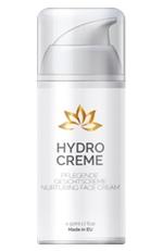 Hydro Creme Abbild