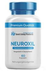 Neuroxil Abbild