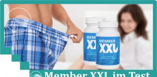 Member xxl Titelbild
