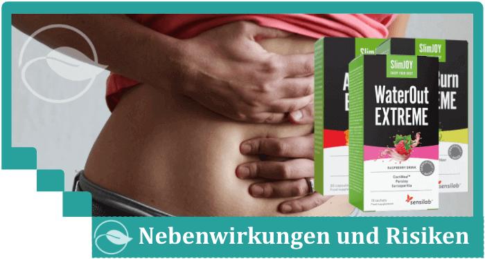 Slimjoy Nebenwirkungen Risiken