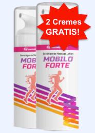 Mobilo Forte Abbild