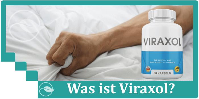 Was ist Viraxol