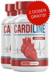 Cardiline Abbild