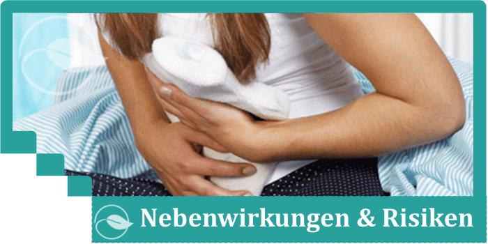 Refigura Nebenwirkungen Risiken Unverträglichkeiten
