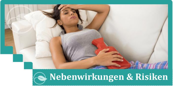 Slimymed Nebenwirkungen Risiken